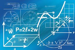Definisi Matematika, Karakteristik, Penerapan Matematika Modern