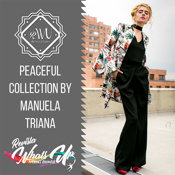 Peaceful-Collection-Manuela-Triana