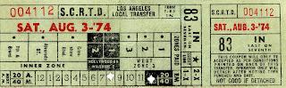 Harga tiket yang kompetitif