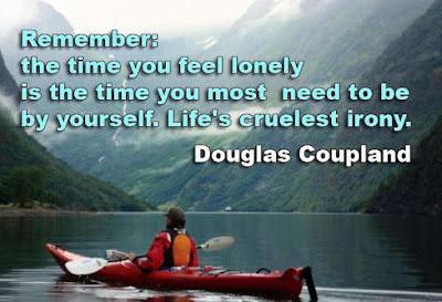 Douglas Coupland Quotes