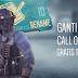 Cara Ganti Nama di Game Call of Duty Mobile Gratis Tanpa CP
