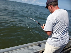 Jettywolf's #1 rod!