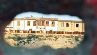 Daily Mail: Βρετανοί στρατιώτες βασάνιζαν Κύπριους αγωνιστές μέχρι θανάτου