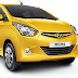 New Hyundai EON 50 HD Picture gallery