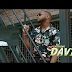Download Video : Fresh L Ft. DAVIDO - Firewood (New Music Video)