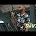 Download Video : Fresh L Ft. DAVIDO - Firewood (New Music Video)