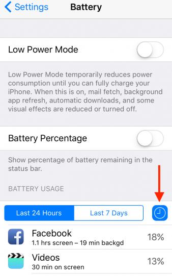 Cara Memperbaiki iPhone Yang Overheating dan Masalah Panas 10