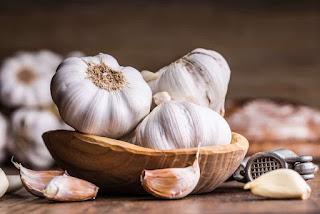 ramuan-tradisional-untuk-jantung-bengkak