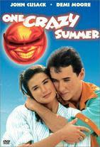 Watch One Crazy Summer Online Free in HD