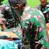 KKB Kogoya: 600 Pasukan TNI Tambahan Minta Ditarik Kembali di Nduga