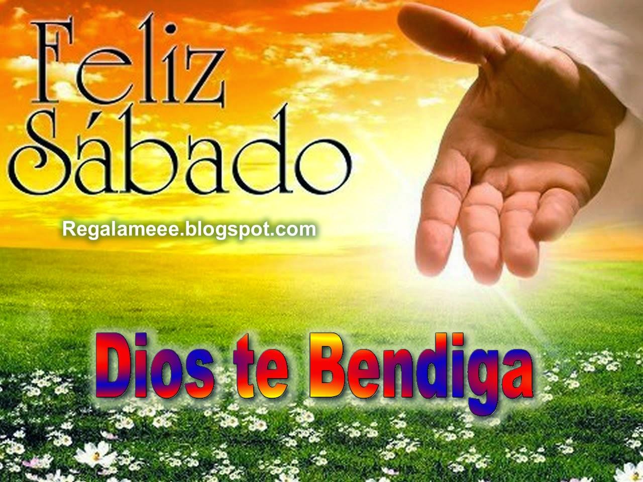 Un Feliz Sabado Llenos De Paz Y Amor Mundo Esotérico Hello Foros