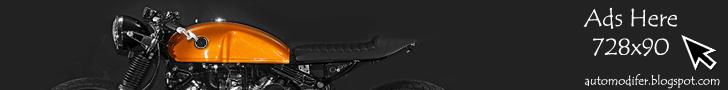 banner-otomotif