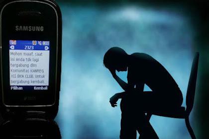 Jangan Daftar CUG Telkomsel !! Ini Resikonya