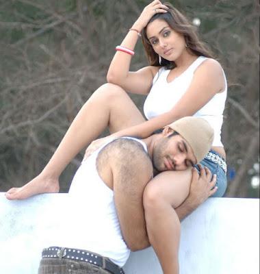 Namitha most photos