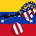 Al descubierto: la agenda del US Southern Command contra Venezuela