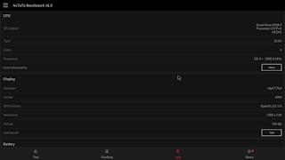 Screenshot 2015 12 20 02 01 02 Análise Radxa Rock 2 (RK3288, 2GB RAM, 16GB ROM) image