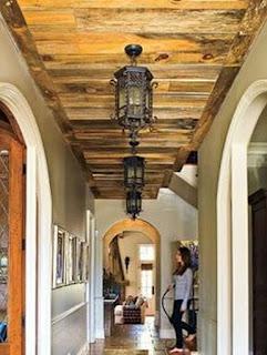 plafond-couloir