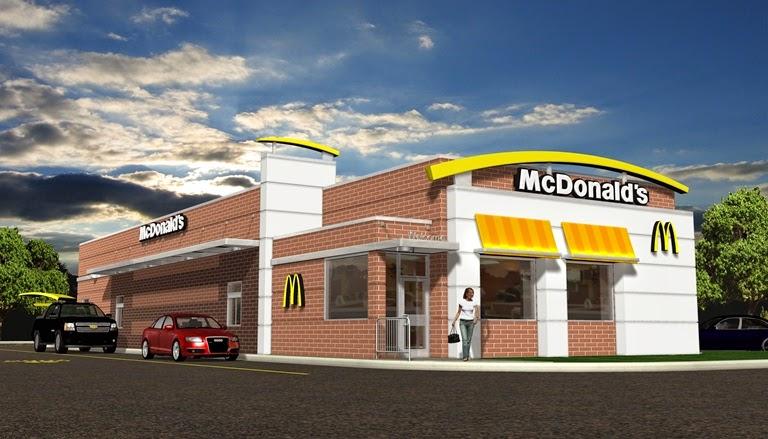 New Restaurant Doraville