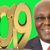 In 2019 we can chart a new course, open a new chapter, Atiku begs Nigerians