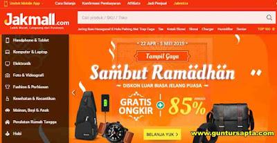 belanja online paling murah, belanja online paling aman
