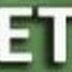AP PECET 2016 Notification Application Form at appecet.org.in