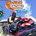Aqua Moto Racing Utopia | Torrent İndir | Full | PC |