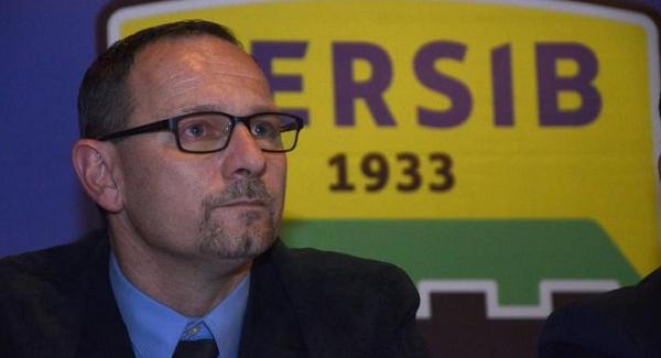 Dejan Antonic Didekati 3 Klub Liga 1, Tapi Bukan dari Persib