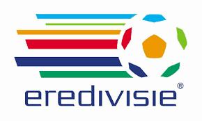 Prediksi Liga Eredivisie Belanda Graafschap vs Willem II 30 September 2018 Pukul 19.30 WIB