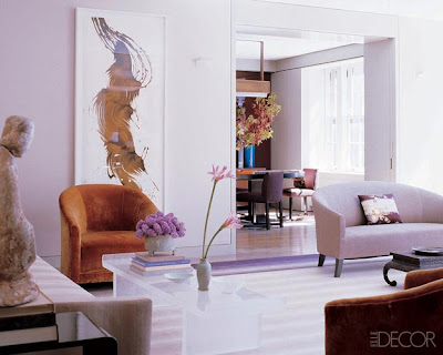Bromeliad March 2011 Fashion And Home Decor Diy And