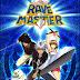 Rave Master 51/51 [Sub Español] [MEGA]