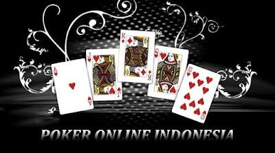 Bermain Judi Online Indonesia Tanpa Modal
