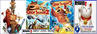 Film Cartoon Open Season, Jual Film Cartoon Open Season, Kaset Film Cartoon Open Season, Jual Kaset Film Cartoon Open Season, Jual Kaset Film Cartoon Open Season Lengkap, Jual Film Cartoon Open Season Paling Lengkap, Jual Kaset Film Cartoon Open Season Lebih dari 3000 judul, Jual Kaset Film Cartoon Open Season Kualitas Bluray, Jual Kaset Film Cartoon Open Season Kualitas Gambar Jernih, Jual Kaset Film Cartoon Open Season Teks Indonesia, Jual Kaset Film Cartoon Open Season Subtitle Indonesia, Tempat Membeli Kaset Film Cartoon Open Season, Tempat Jual Kaset Film Cartoon Open Season, Situs Jual Beli Kaset Film Cartoon Open Season paling Lengkap, Tempat Jual Beli Kaset Film Cartoon Open Season Lengkap Murah dan Berkualitas, Daftar Film Cartoon Open Season Lengkap, Kumpulan Film Bioskop Film Cartoon Open Season, Kumpulan Film Bioskop Film Cartoon Open Season Terbaik, Daftar Film Cartoon Open Season Terbaik, Film Cartoon Open Season Terbaik di Dunia, Jual Film Cartoon Open Season Terbaik, Jual Kaset Film Cartoon Open Season Terbaru, Kumpulan Daftar Film Cartoon Open Season Terbaru, Koleksi Film Cartoon Open Season Lengkap, Film Cartoon Open Season untuk Koleksi Paling Lengkap, Full Film Cartoon Open Season Lengkap, Film Kartun Animasi Open Season, Jual Film Kartun Animasi Open Season, Kaset Film Kartun Animasi Open Season, Jual Kaset Film Kartun Animasi Open Season, Jual Kaset Film Kartun Animasi Open Season Lengkap, Jual Film Kartun Animasi Open Season Paling Lengkap, Jual Kaset Film Kartun Animasi Open Season Lebih dari 3000 judul, Jual Kaset Film Kartun Animasi Open Season Kualitas Bluray, Jual Kaset Film Kartun Animasi Open Season Kualitas Gambar Jernih, Jual Kaset Film Kartun Animasi Open Season Teks Indonesia, Jual Kaset Film Kartun Animasi Open Season Subtitle Indonesia, Tempat Membeli Kaset Film Kartun Animasi Open Season, Tempat Jual Kaset Film Kartun Animasi Open Season, Situs Jual Beli Kaset Film Kartun Animasi Open Season paling Lengkap, Tempat Jual Beli Kaset Film Kartun Animasi Open Season Lengkap Murah dan Berkualitas, Daftar Film Kartun Animasi Open Season Lengkap, Kumpulan Film Bioskop Film Kartun Animasi Open Season, Kumpulan Film Bioskop Film Kartun Animasi Open Season Terbaik, Daftar Film Kartun Animasi Open Season Terbaik, Film Kartun Animasi Open Season Terbaik di Dunia, Jual Film Kartun Animasi Open Season Terbaik, Jual Kaset Film Kartun Animasi Open Season Terbaru, Kumpulan Daftar Film Kartun Animasi Open Season Terbaru, Koleksi Film Kartun Animasi Open Season Lengkap, Film Kartun Animasi Open Season untuk Koleksi Paling Lengkap, Full Film Kartun Animasi Open Season Lengkap.