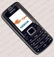 nokia 3110c firmware 7.21