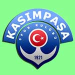 Kasimpasa www.nhandinhbongdaso.net