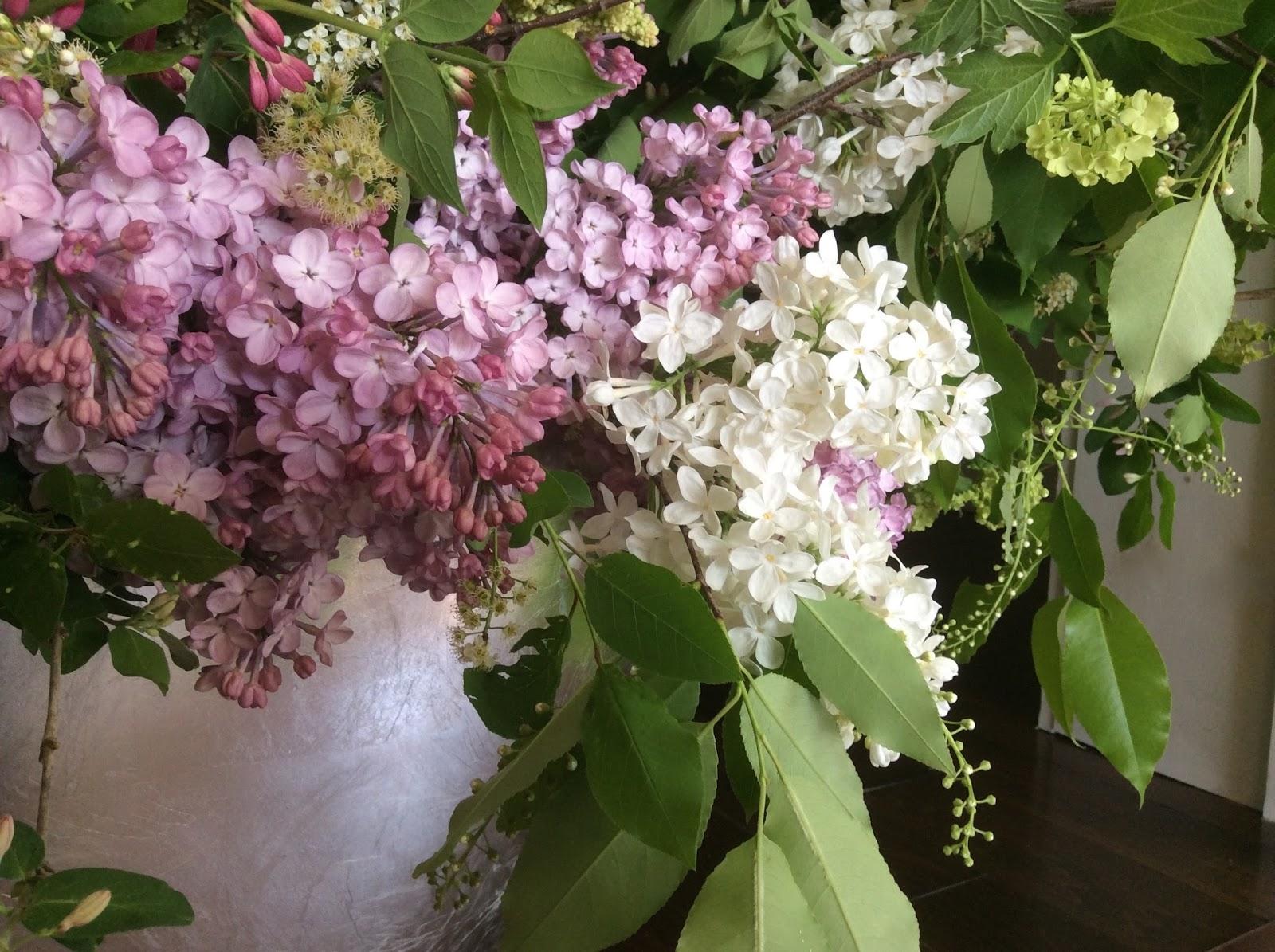Fleurs de mariage ateliers comment trouver une top for Trouver un fleuriste