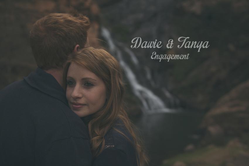 https://andresonnekus.blogspot.co.za/2017/08/dawie-tanya-engagement-shoot-walter.html