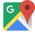 Maps - Navigation & Transit v9.32.1 APK
