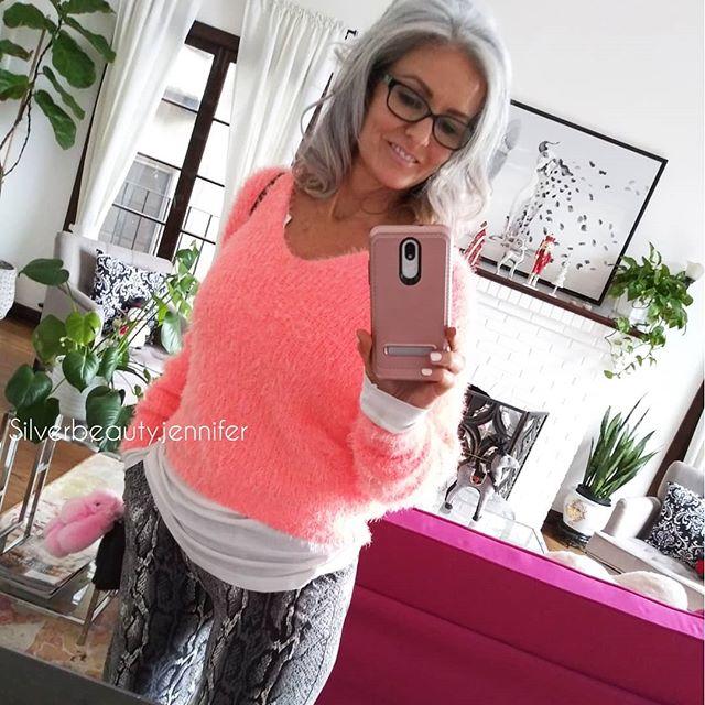 Silverbeauty Jennifer Photos