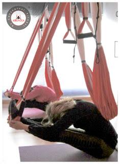 aerial pilates, aerial yoga, aeropilates, aeroyoga, air pilates yoga aereo, air yoga, certificacion, columpio, CURSOS, formacion, pilates, pilates aereo, profesores, swing, trapeze, YOGA