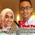 Ini Jawapan Sufian Suhaimi, Bila Tarikh Pernikahan Dengan Elfira Loy