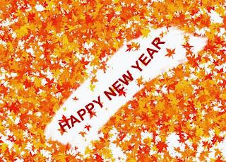 happy new year desktop background wallpapers 2017