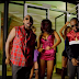 Video: Joh Makini Ft. Davido – Kata Leta