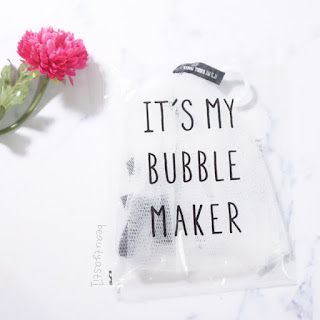its-my-bubble-maker-review.jpg