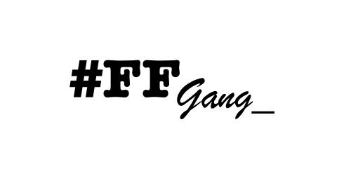 FFGang_