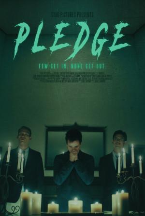 Pledge (2019) Download Mp4 Free download