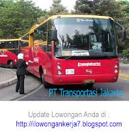 http://ilowongankerja7.blogspot.com/2015/10/lowongan-kerja-terbaru-pt-transportasi.html