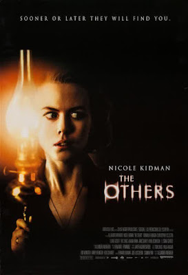 Review dan Sinopsis Film The Others (2001)