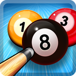 8 Ball Pool MOD v3.7.3 APK Unlimited Money and Coin for Android Terbaru 2016