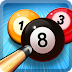 8 Ball Pool MOD v3.8.6 APK (Unlimited Money + Coin) for Android Terbaru 2016