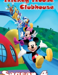 Mickey Mouse Clubhouse 4 | Bmovies